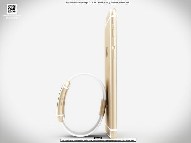iwatch-iphone-6-final-concept14
