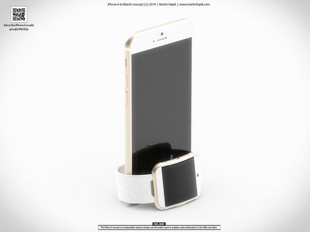 iwatch-iphone-6-final-concept15