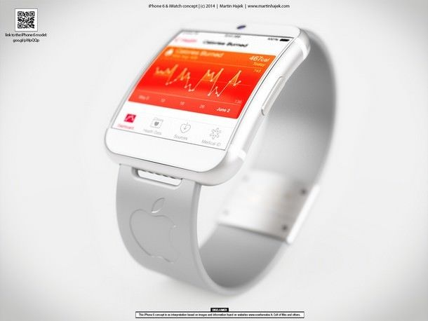 iwatch-iphone-6-final-concept2