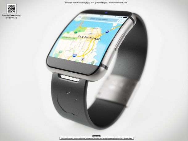 iwatch-iphone-6-final-concept3