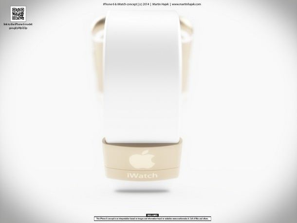 iwatch-iphone-6-final-concept5