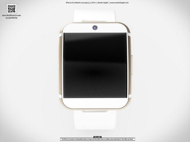 iwatch-iphone-6-final-concept7
