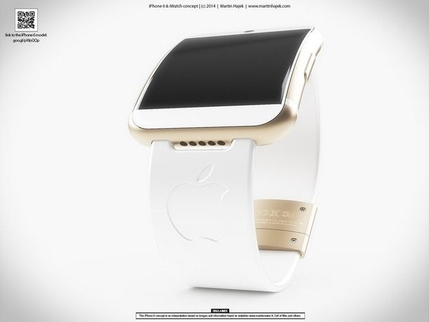 iwatch-iphone-6-final-concept8