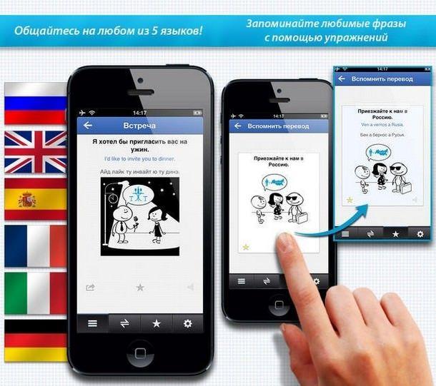 Пакеты приложений в App Store