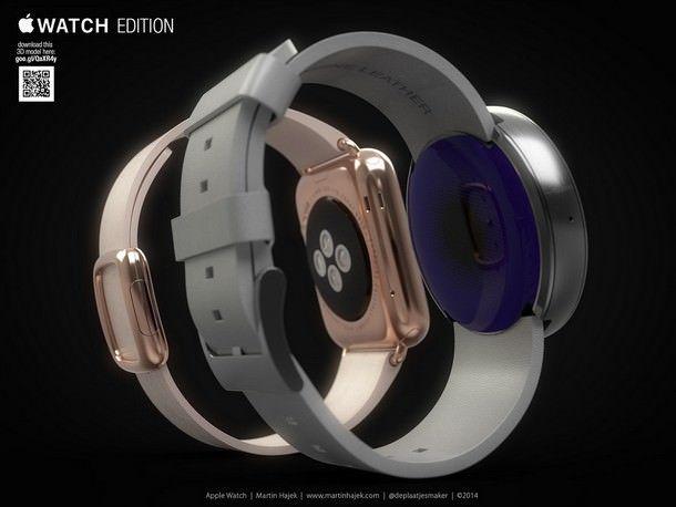 moto360-vs-apple-watch7