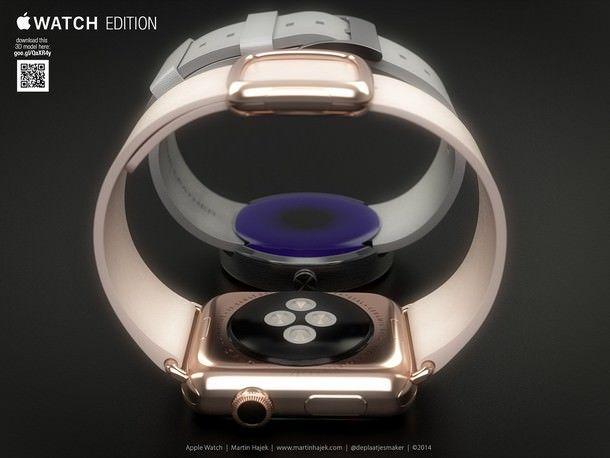 moto360-vs-apple-watch8