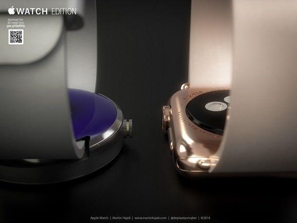 moto360-vs-apple-watch9