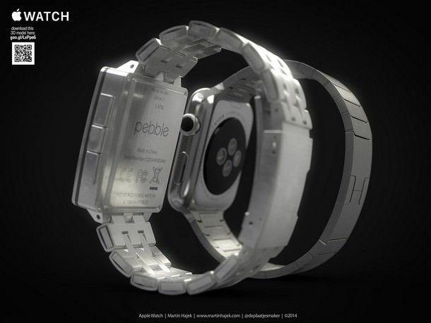 pebbleу-watch-vs-apple-watch2