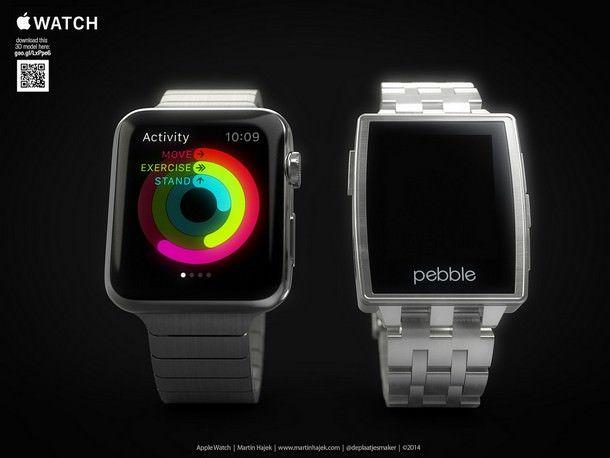 pebbleу-watch-vs-apple-watch3