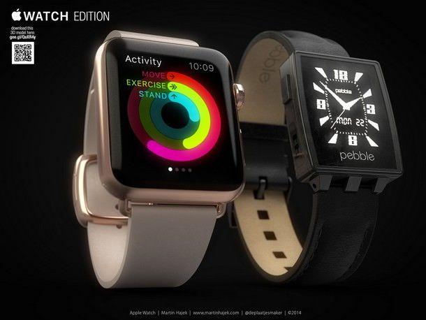 pebbleу-watch-vs-apple-watch5