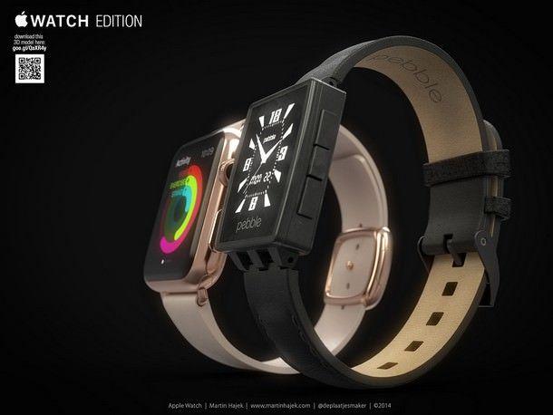 pebbleу-watch-vs-apple-watch7