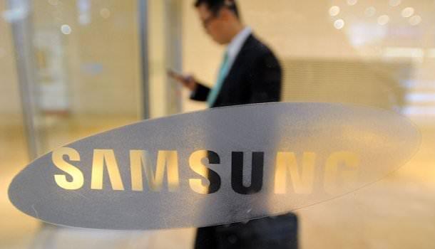 В Samsung больше сотрудников, чем в Apple, Google и Microsoft вместе взятых