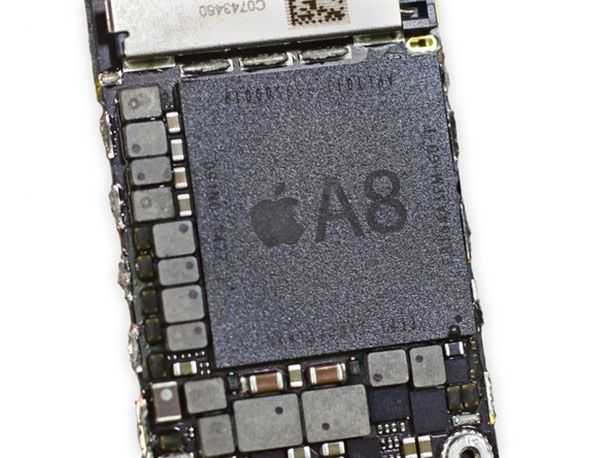 cost iPhone 6