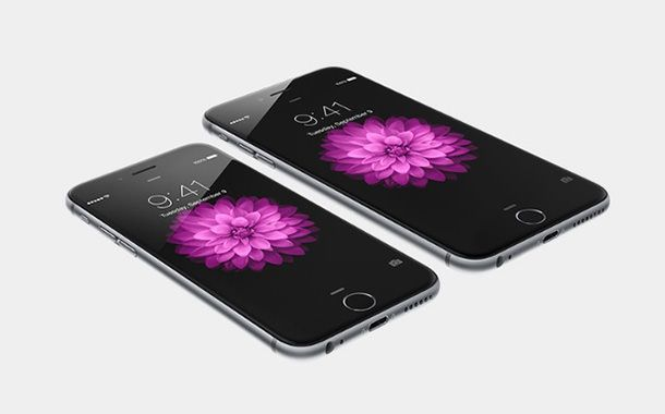 sravnivaem-iphone-6-i-iphone-6-plus-logo