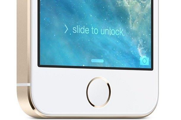 Модели iPhone на 32 ГБ
