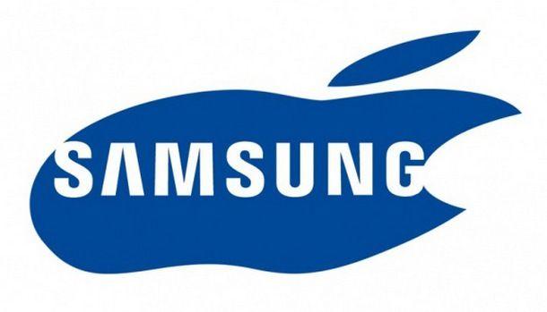Samsung-chill-1