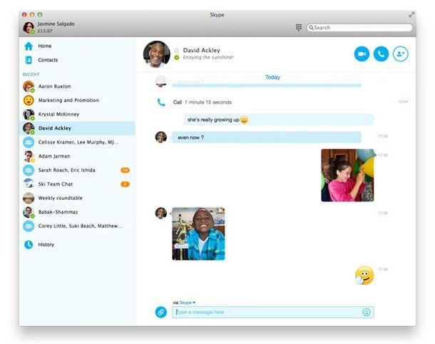 Skype-new-1