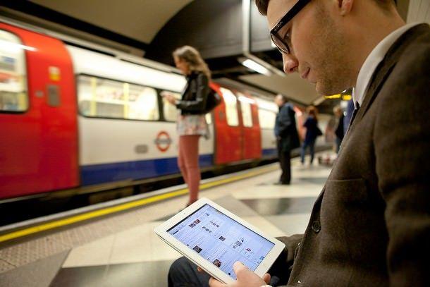 Мнение специалистов о вреде Wi-Fi