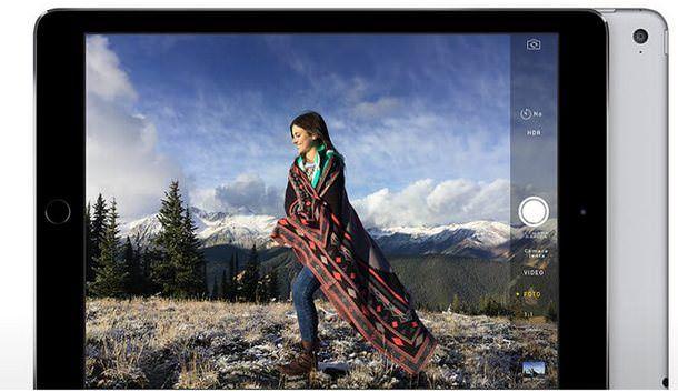 10 причин почему стоит предпочесть покупку iPad Air 2 и отложить приобретение iPad mini 3