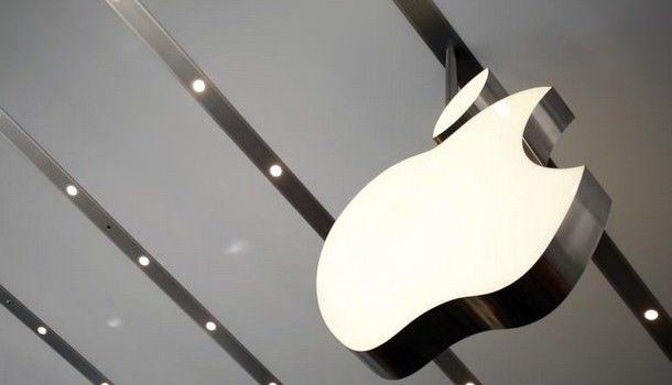 apple-aapl-q4