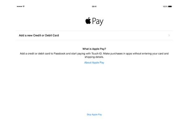 Apple Pay-1