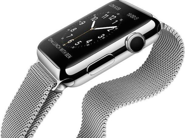 Apple-Watch-26