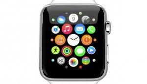Apple заново опубликовала на YouTube промо-ролик Apple Watch