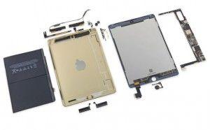 iPad Air 2 Cost