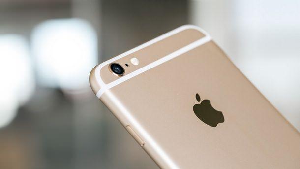 iPhone-6-Plus-Back-1