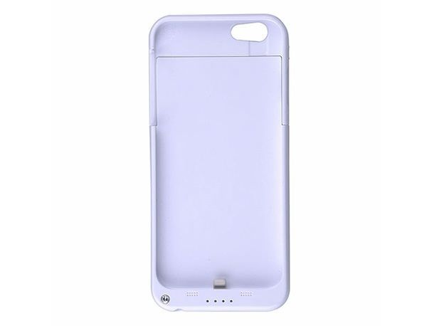 iPhone-6-case