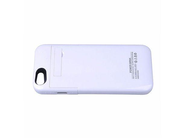 iPhone 6 Сase