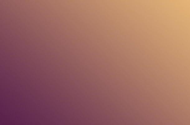 iPhone-6-wallpaper-22