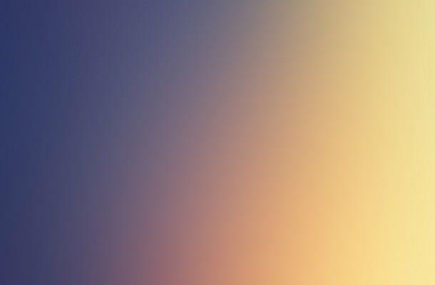 iPhone-6-wallpaper-7