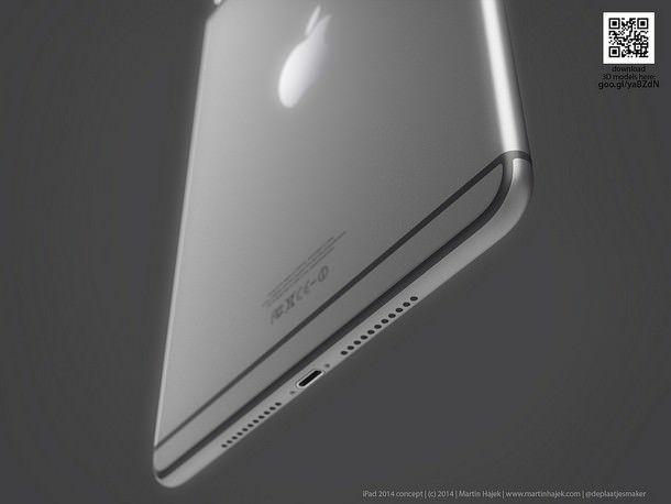 ipad-concept-2