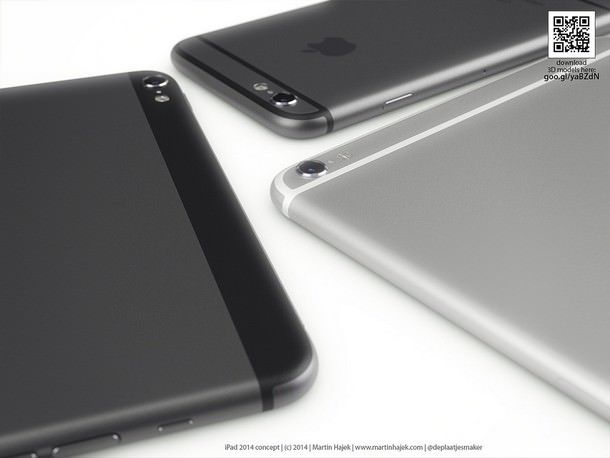 ipad-concept-6