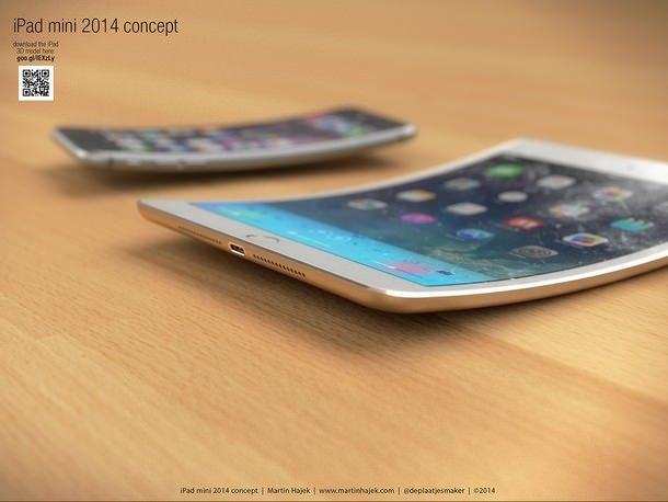 ipad-mini-2014-concept2
