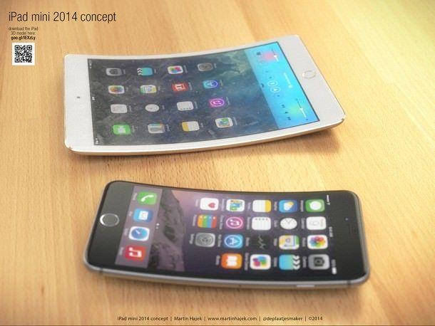 ipad-mini-2014-concept3