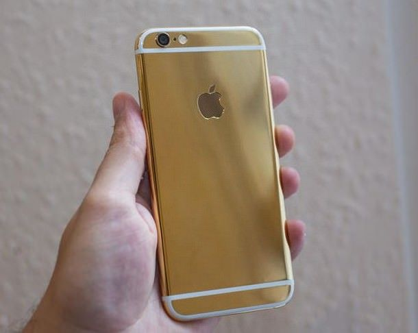 iphone-6-gold-22