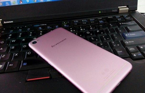 клон iPhone 6