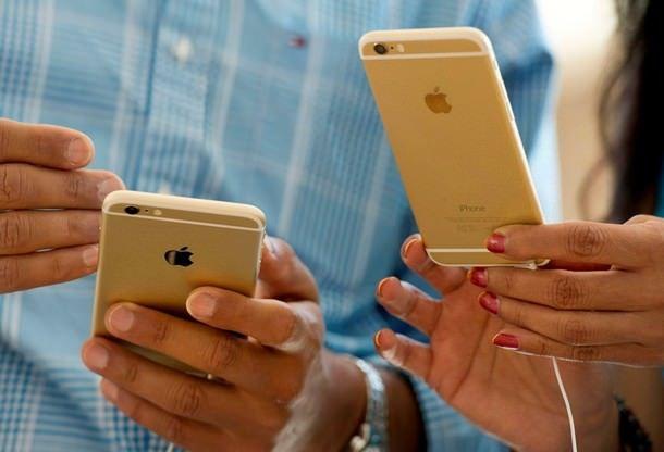 20 октября Apple отчитается о финансовых результатах за 4-ый квартал