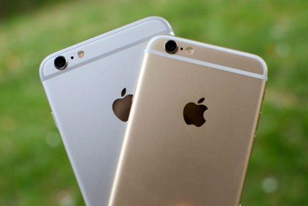 Какой физический вес содержимого памяти 128-гигабайтного iPhone 6 Plus?