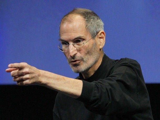 Главные жизненные принципы Стива Джобса