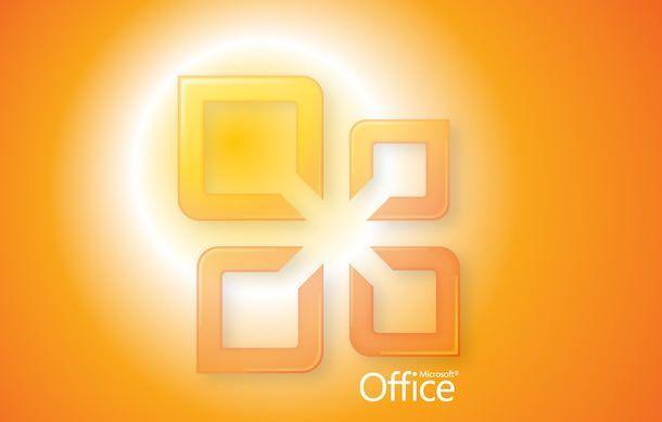 microsoft office 2015 mac