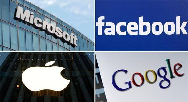 10 провалившихся на рынке устройств от известных IT-компаний