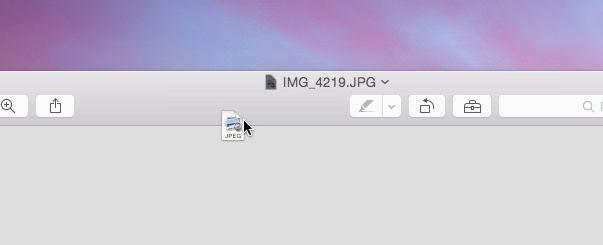 quick_file_move_2
