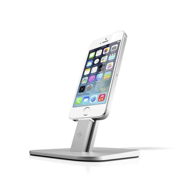 Док-станция для iPhone 6
