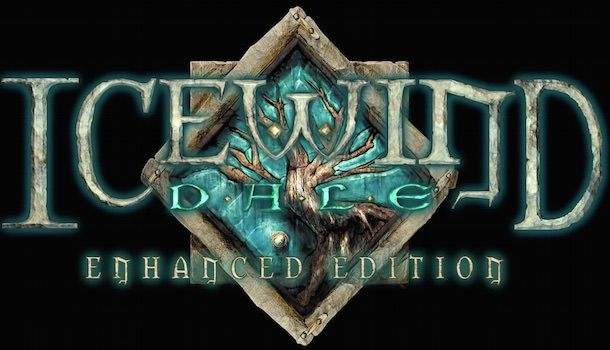 Игра Icewind-Dale-Enhanced Edition iphone ipad