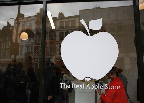 Real-Apple-Store_dezeen-yablyk