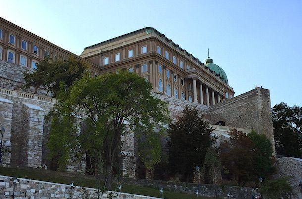 iPhone 6 Plus Будапешт