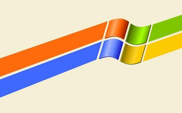 flying-windows-logo